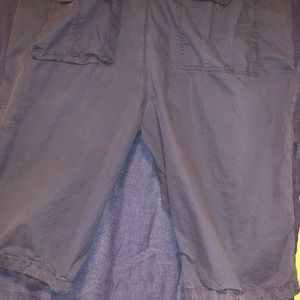 "ed0e57b116 Sean John Shorts - Sean John Men Classic Flight Cargo 14"" shorts"